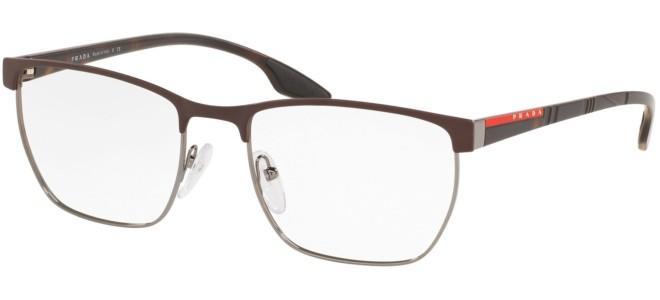 Prada Linea Rossa eyeglasses PRADA LINEA ROSSA STUBB VPS 50LV