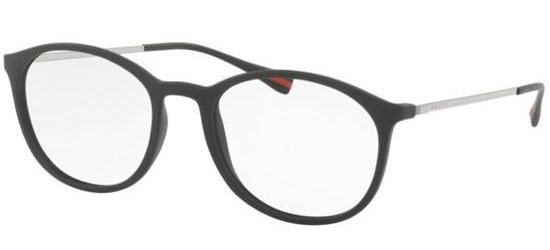 Prada Linea Rossa eyeglasses PRADA LINEA ROSSA VPS 04HV