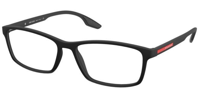 Prada Linea Rossa eyeglasses PRADA LINEA ROSSA VPS 04M