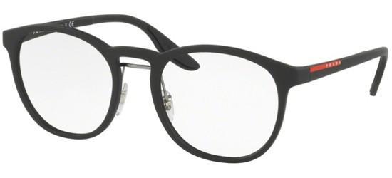 Occhiali Prada Eyewear