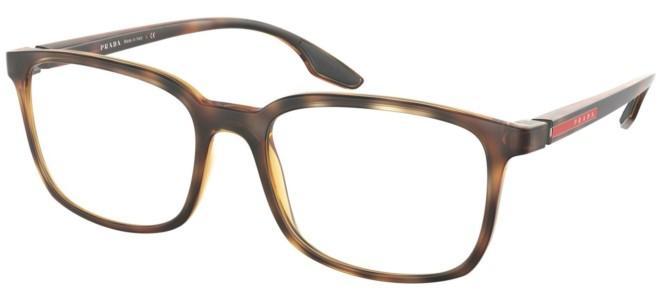 Prada Linea Rossa eyeglasses PRADA LINEA ROSSA VPS 05M
