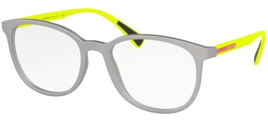 Prada Linea Rossa eyeglasses PRADA LINEA ROSSA VPS 07L