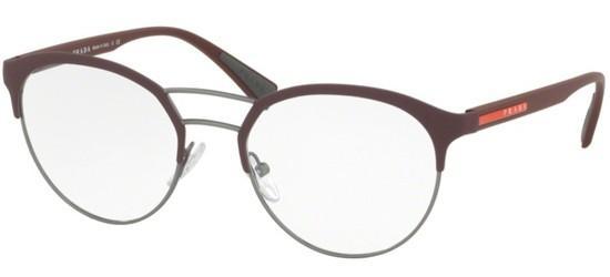 Prada Linea Rossa eyeglasses PRADA LINEA ROSSA VPS 52HV