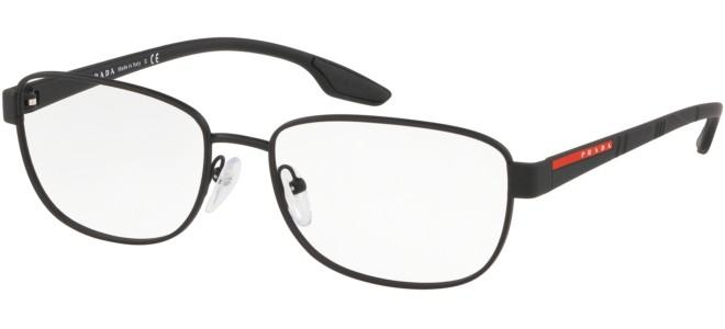 Prada Linea Rossa eyeglasses PRADA LINEA ROSSA VPS 52L