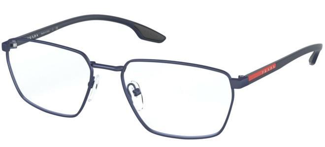 Prada Linea Rossa eyeglasses PRADA LINEA ROSSA VPS 52M