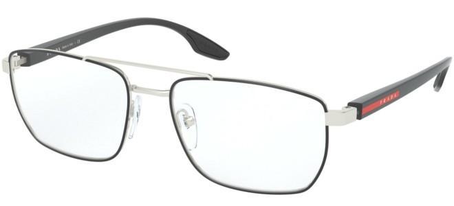 Prada Linea Rossa eyeglasses PRADA LINEA ROSSA VPS 53M