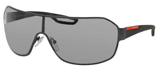 prada nylon tote black - Prada Linea Rossa Gafas de sol | Prada Linea Rossa Colecci��n ...