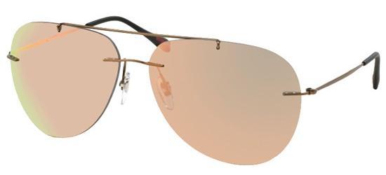 prada black and gold bag - Prada Linea Rossa Sunglasses | Prada Linea Rossa Spring/Summer ...