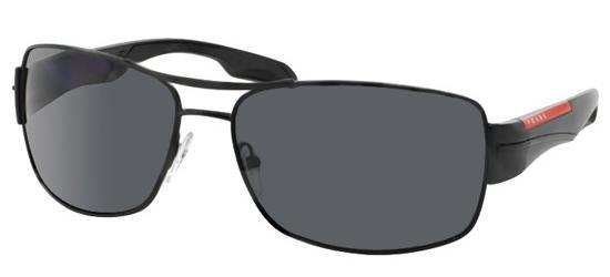 2729ccca45 Prada Linea Rossa Prada Sport Sps 53ns men Sunglasses online sale