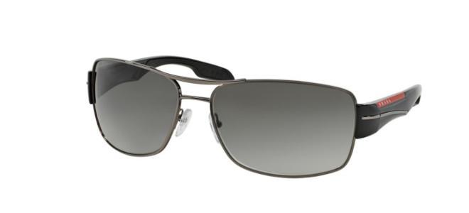 Prada Linea Rossa solbriller PRADA SPORT SPS 53NS