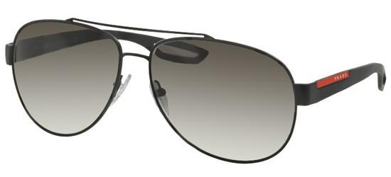 Prada Linea Rossa solbriller PRADA SPORT SPS 55QS