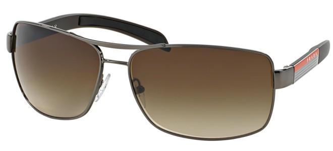 Prada Linea Rossa solbriller PRADA SPORT SPS 54IS