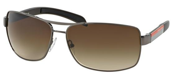 PRADA SPORT SPS 54IS