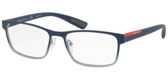 Prada Linea Rossa eyeglasses PRADA SPORT VPS 50GV