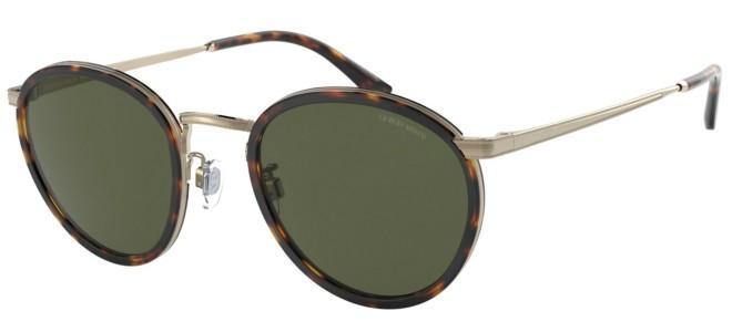 Giorgio Armani sunglasses AR 101M