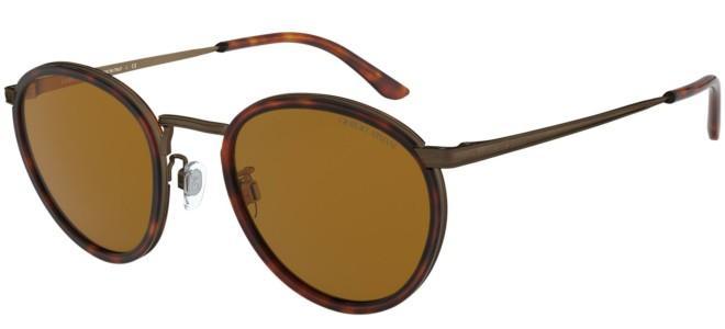 Giorgio Armani solbriller AR 101M