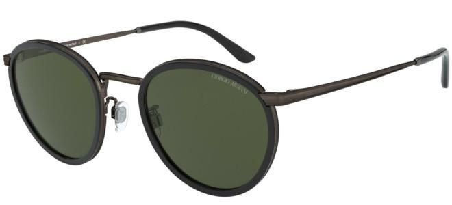 Giorgio Armani zonnebrillen AR 101M