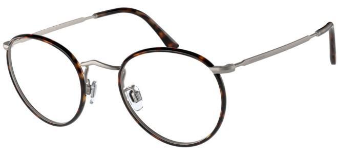 Giorgio Armani brillen AR 112MJ