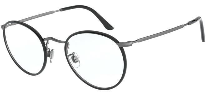 Giorgio Armani briller AR 112MJ