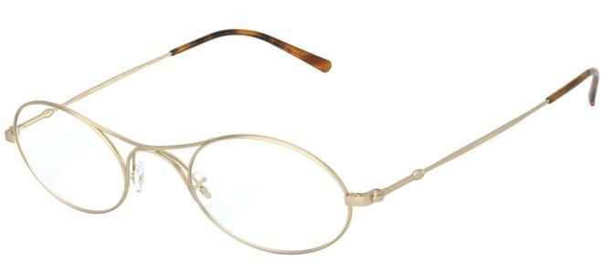Giorgio Armani briller AR 229M
