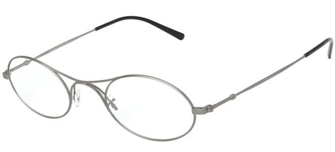 Giorgio Armani brillen AR 229M