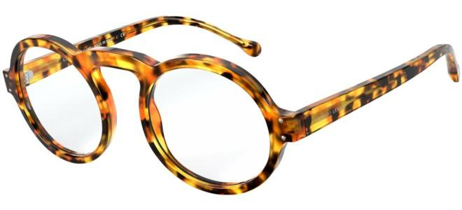 Giorgio Armani brillen AR 309M
