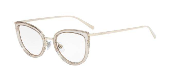 302740a0ba100 Giorgio Armani Eyeglasses   Giorgio Armani Fall Winter 2019 Collection