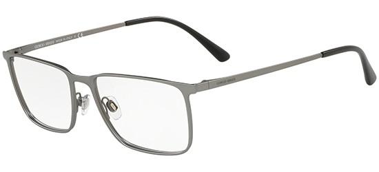 Occhiali da Vista Giorgio Armani AR 5080 (3006) 85o8bS