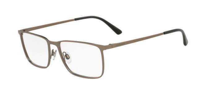 Giorgio Armani briller AR 5080