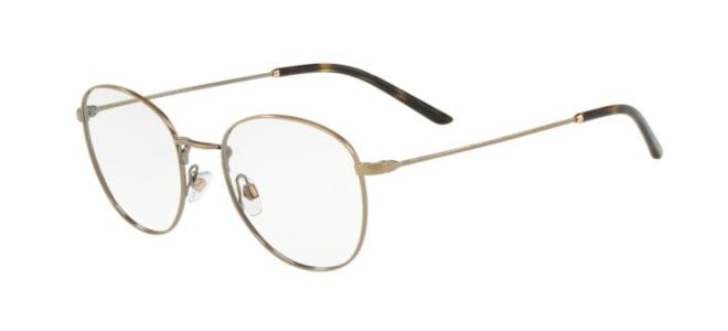 Giorgio Armani eyeglasses AR 5082
