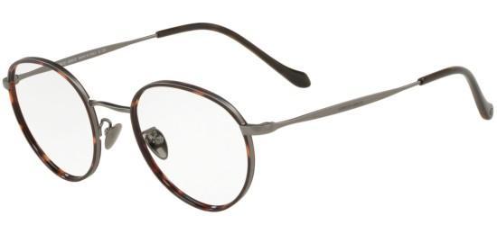 Giorgio Armani brillen AR 5083J