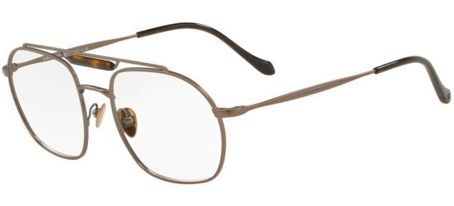 Giorgio Armani briller AR 5084