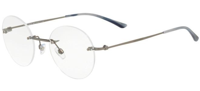Giorgio Armani briller AR 5085