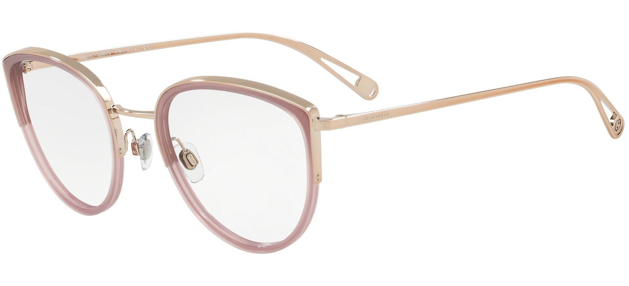 Giorgio Armani eyeglasses AR 5086