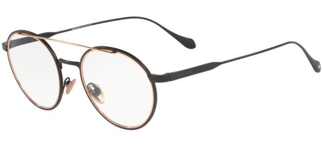 Giorgio Armani briller AR 5089