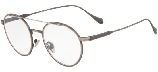 Giorgio Armani brillen AR 5089