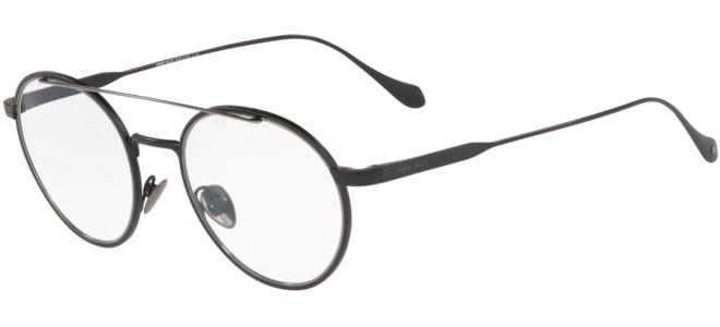 Giorgio Armani eyeglasses AR 5089