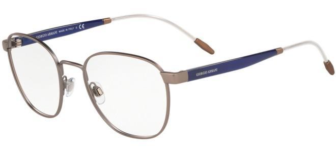 Giorgio Armani briller AR 5091