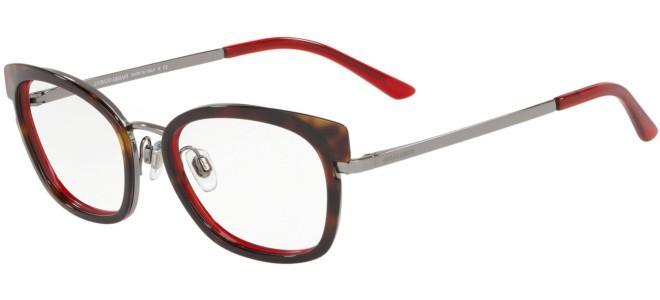 Giorgio Armani eyeglasses AR 5094
