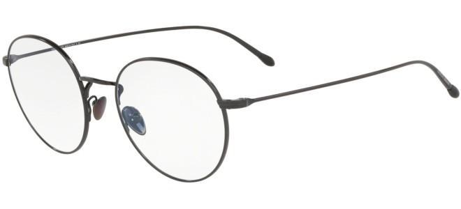 Giorgio Armani eyeglasses AR 5095