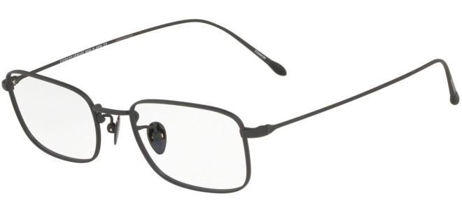 Giorgio Armani briller AR 5096T