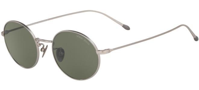 Giorgio Armani sunglasses AR 5097ST