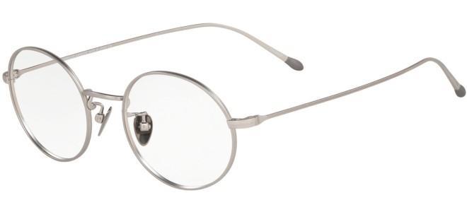 Giorgio Armani briller AR 5097T