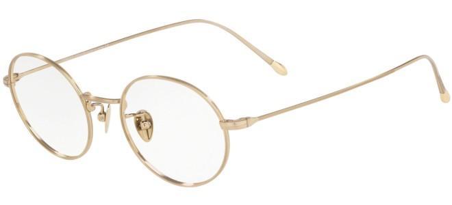 Giorgio Armani eyeglasses AR 5097T