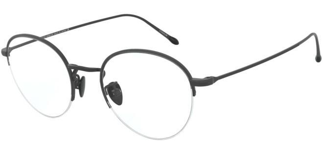 Giorgio Armani brillen AR 5098T