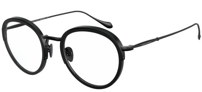 Giorgio Armani brillen AR 5099