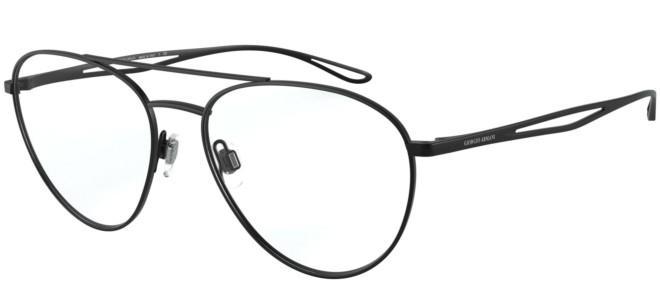 Giorgio Armani eyeglasses AR 5101