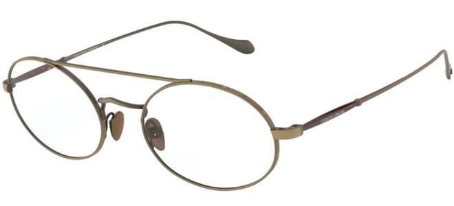 Giorgio Armani briller AR 5102