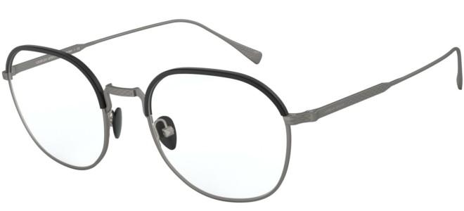 Giorgio Armani eyeglasses AR 5103J