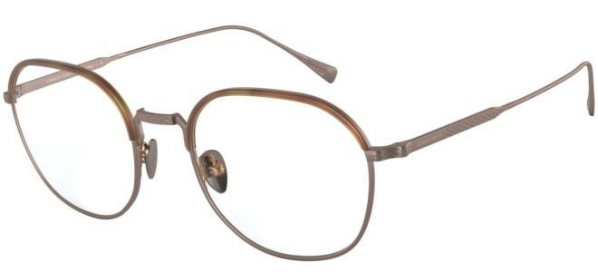Giorgio Armani brillen AR 5103J